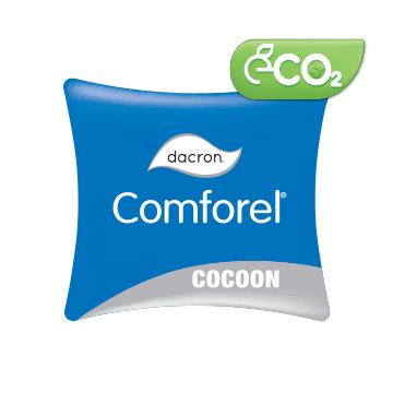 Comforel Cocoon