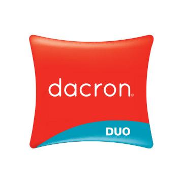 Dacron Duo