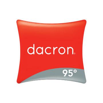 Dacron 95