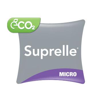 Suprelle Micro Eco