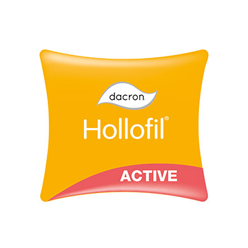 Hollofil Active
