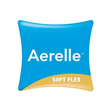 Aerelle