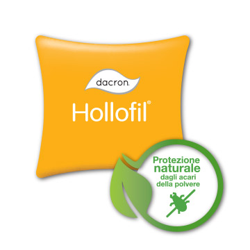 Hollofil