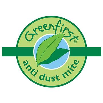 Green First